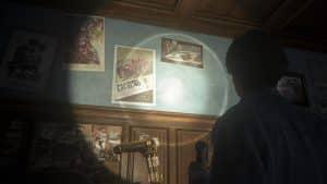 Uncharted™ 4: Fine di un ladro_20160521150849