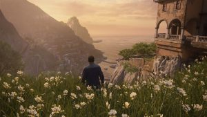 Uncharted™ 4: Fine di un ladro_20160604144904