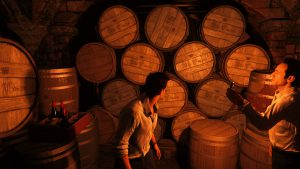 Uncharted™ 4: Fine di un ladro_20160604150700