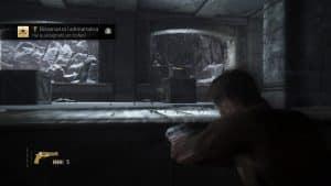 Uncharted™ 4: Fine di un ladro_20160606214529