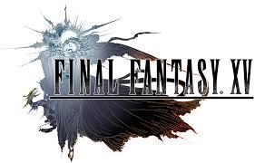 Final Fantasy XV Update.