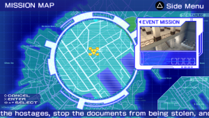 233074-ghost-in-the-shell-stand-alone-complex-psp-screenshot-mission