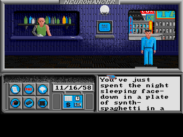 72201-neuromancer-amiga-screenshot-you-start-off-by-waking-up-in