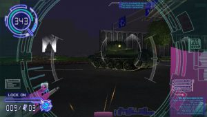 853365-ghost-in-the-shell-stand-alone-complex-psp-screenshot-wwii