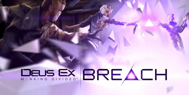 deus-ex-breach-featured-header-646x325