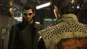 Deus Ex: Mankind Divided™_20160902203539