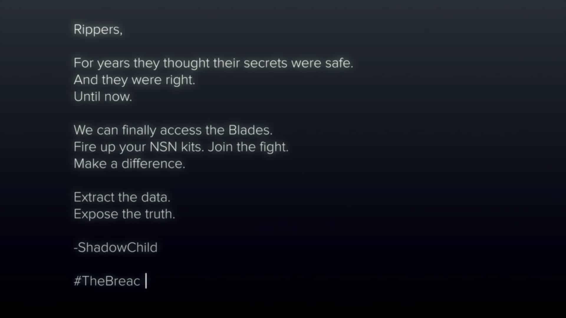 Deus Ex: Mankind Divided™_20160904213409