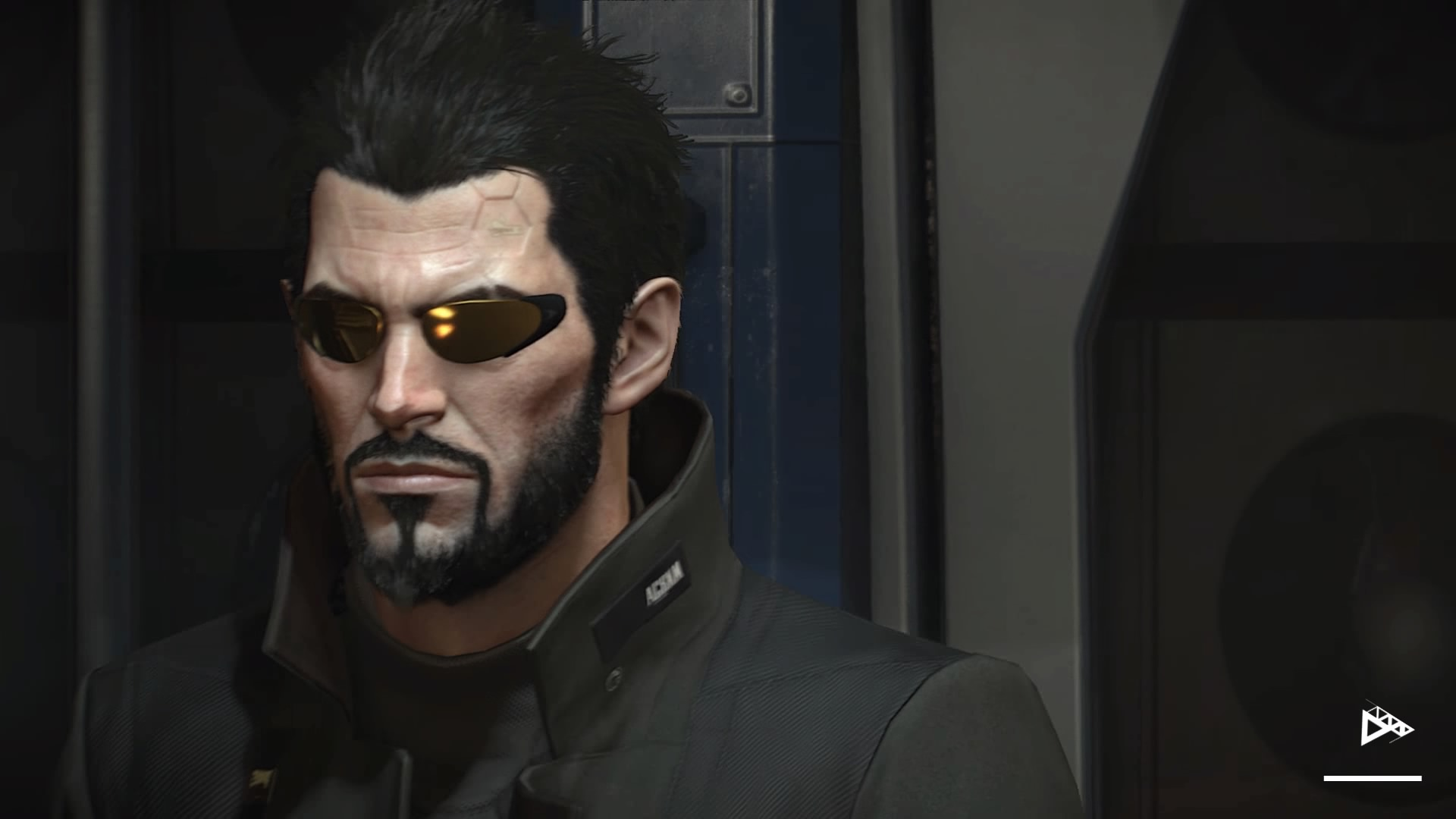 Deus Ex: Mankind Divided™_20160911105621