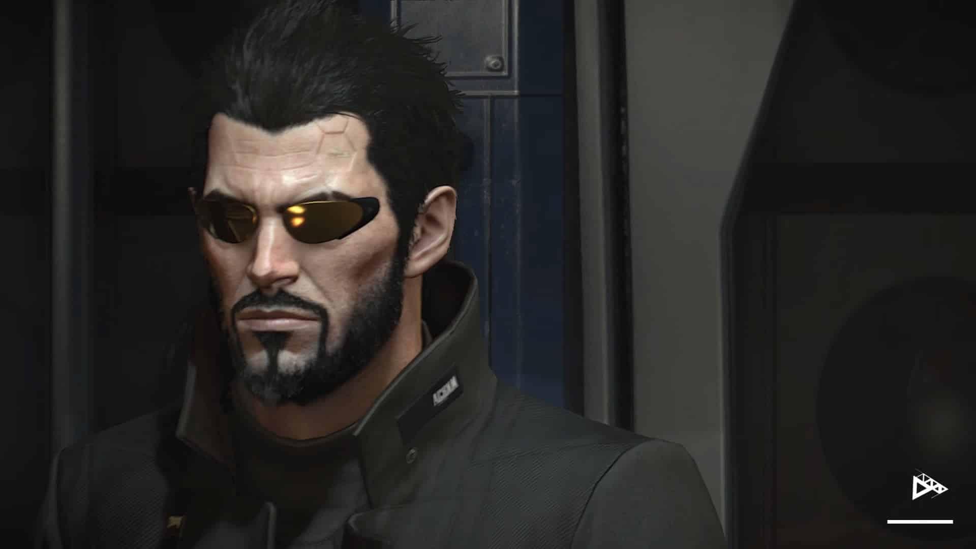 Deus Ex: Mankind Divided™_20160911105621