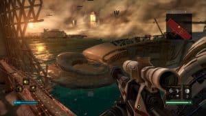 Deus Ex: Mankind Divided™_20160901215655