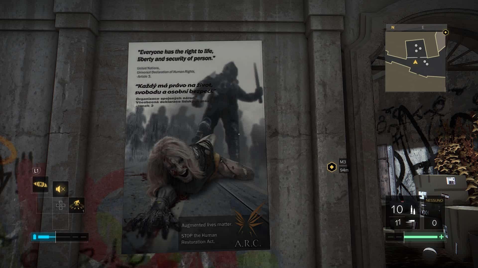 Deus Ex: Mankind Divided™_20160902193258