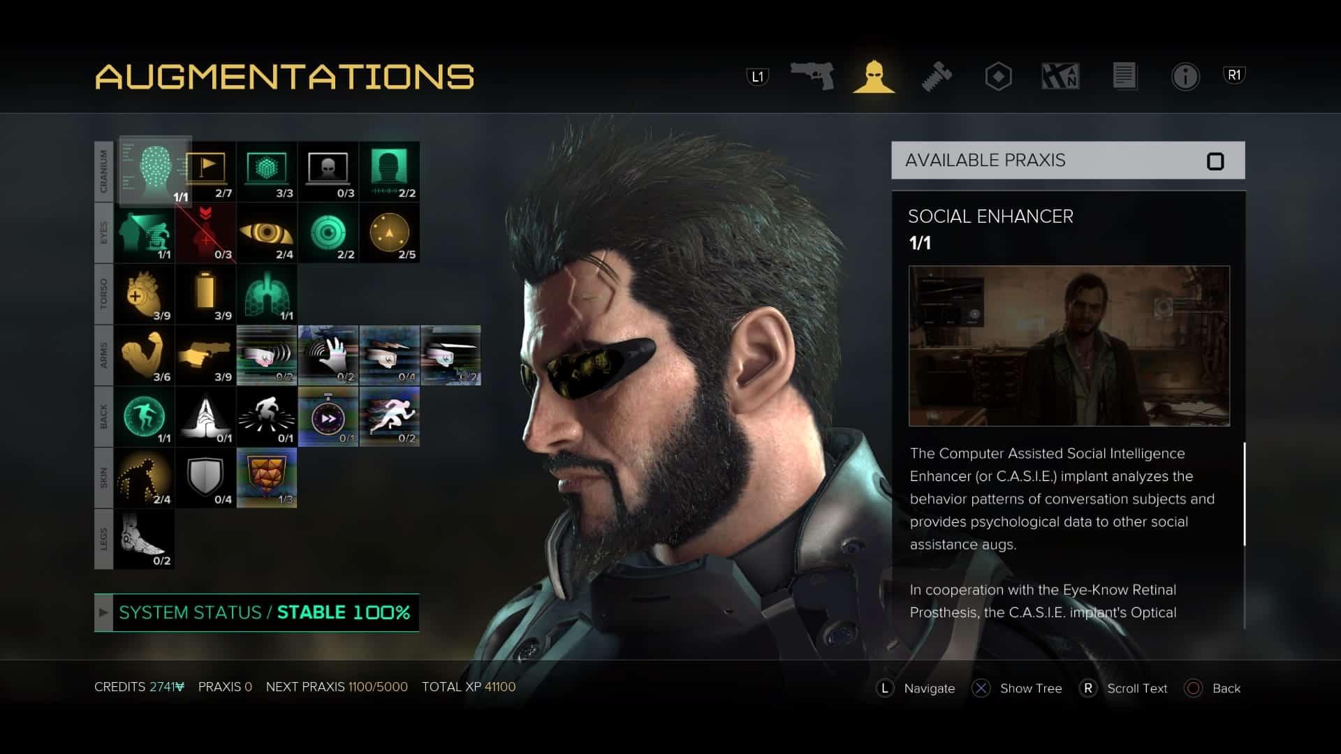 Deus Ex: Mankind Divided™_20160911102454