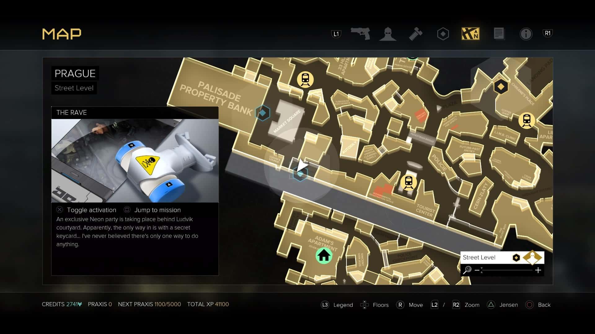 Deus Ex: Mankind Divided™_20160911102512