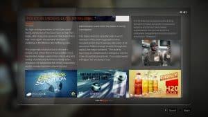 Deus Ex: Mankind Divided™_20160911110007