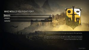 For Honor_20160915151812