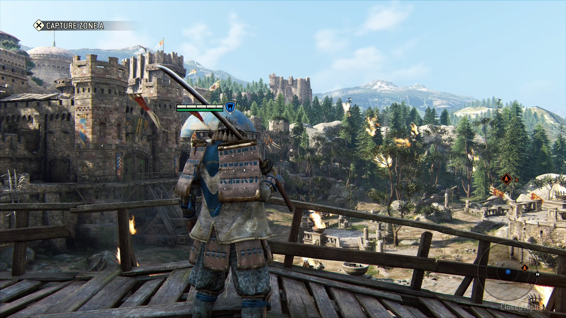 For Honor_20160915152636