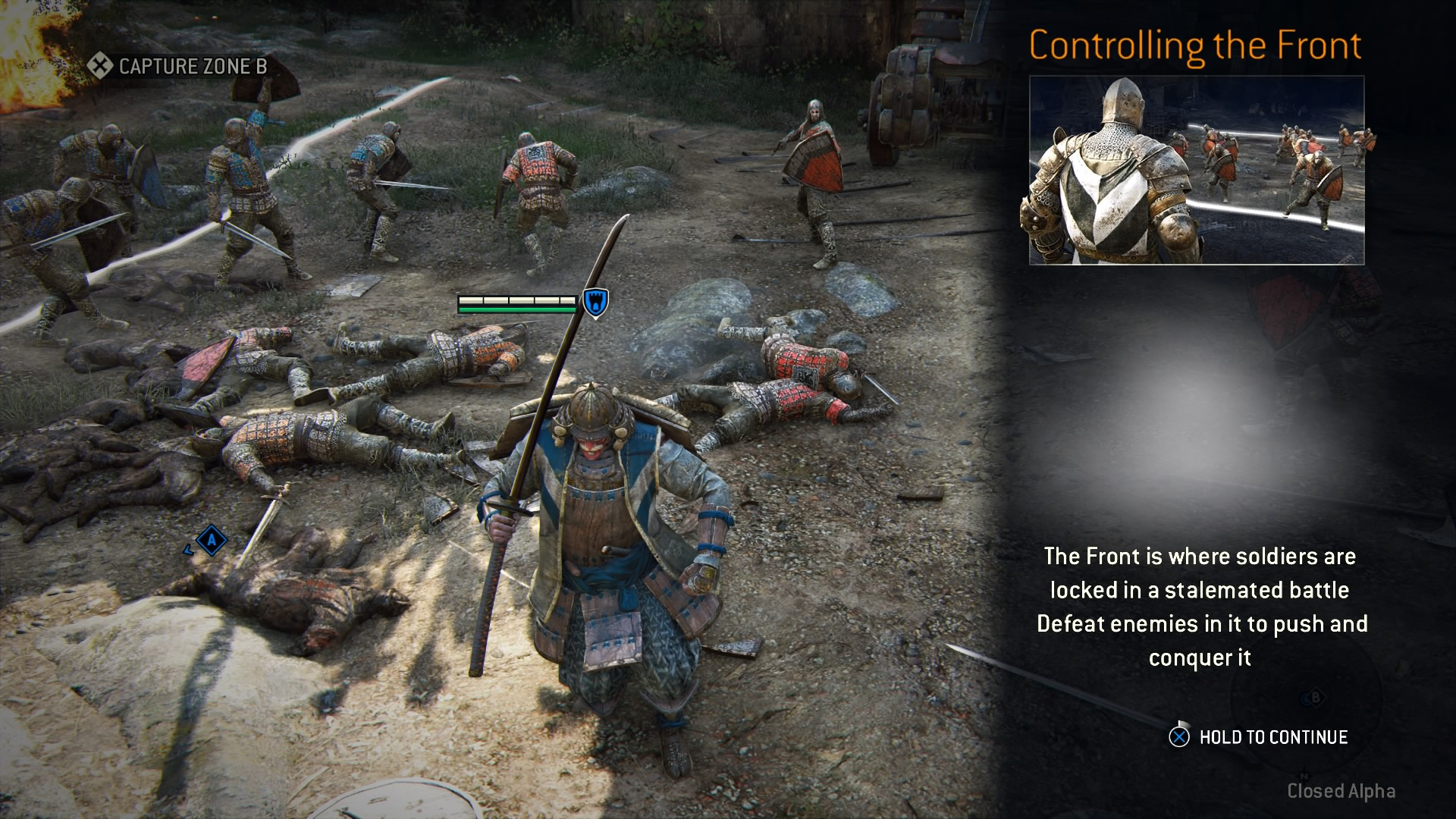For Honor_20160915152809