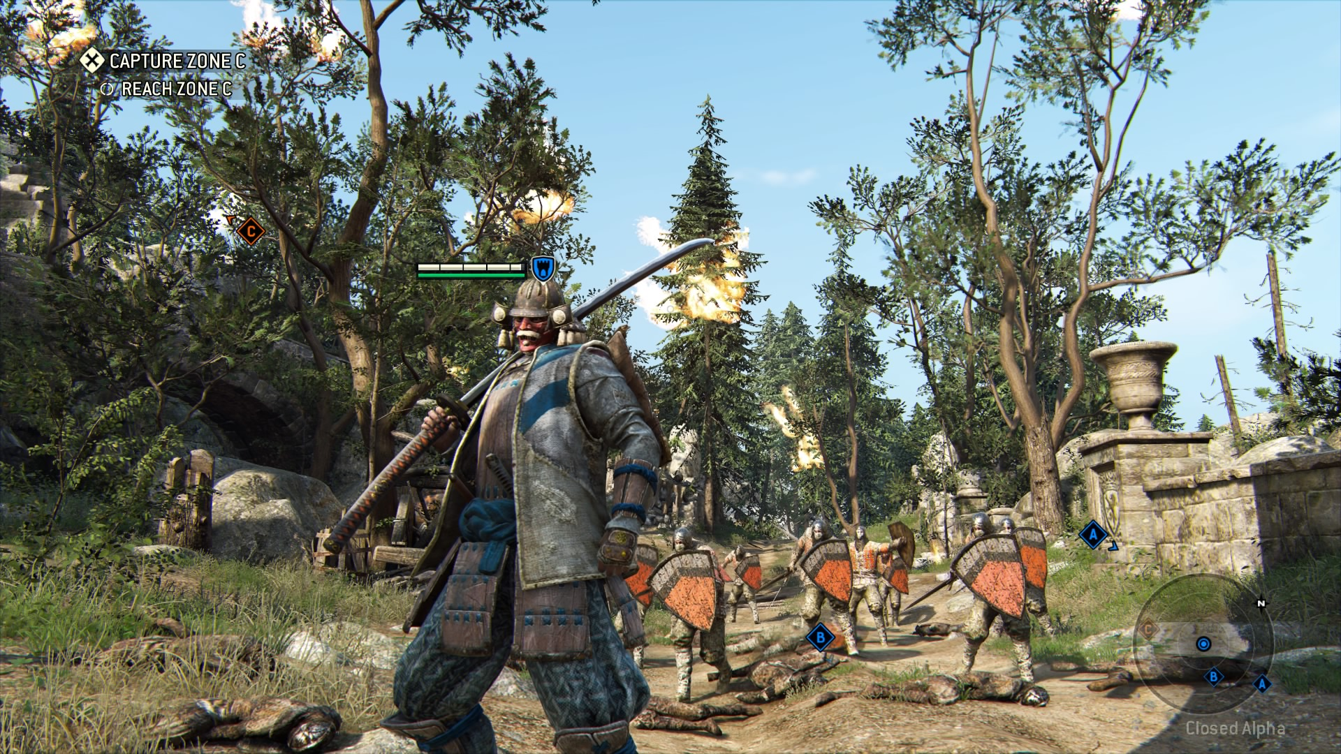 For Honor_20160915152907