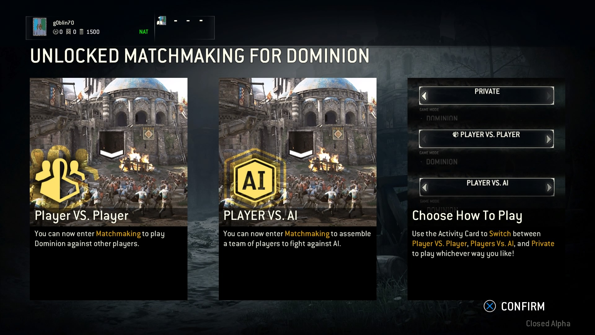 For Honor_20160915153224