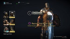 For Honor_20160915153332
