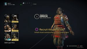 For Honor_20160915153348