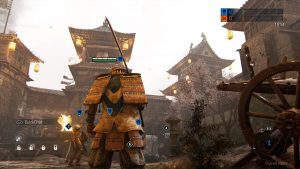 For Honor_20160915154542