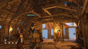 For Honor_20160915155818