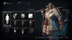 For Honor_20160915161304