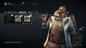 For Honor_20160915161354