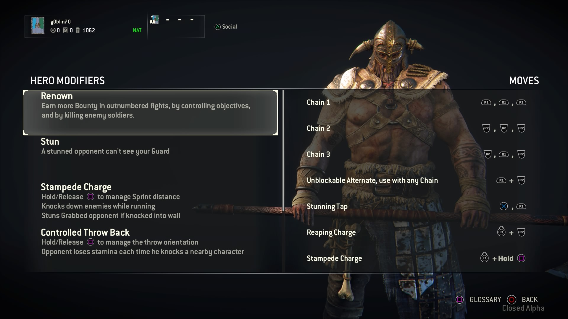 For Honor_20160915184658