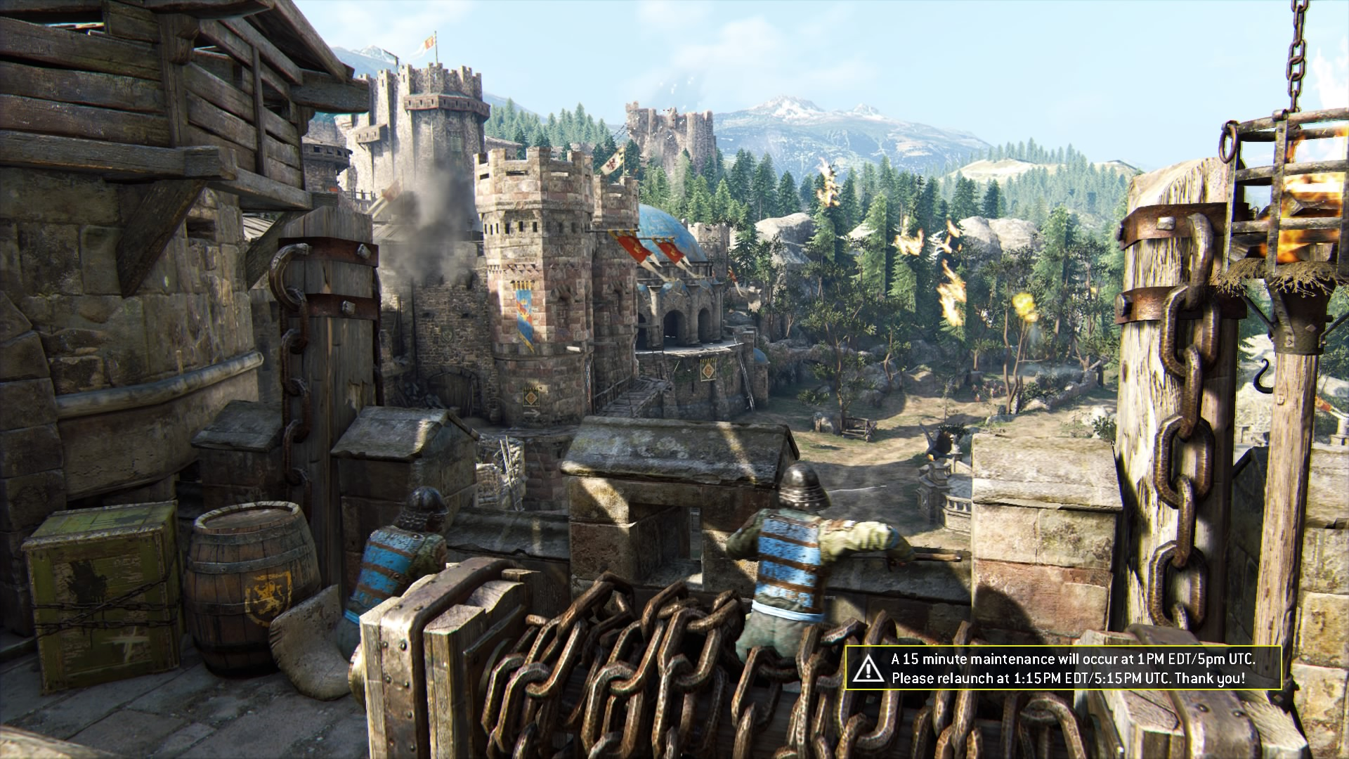 For Honor_20160916181703