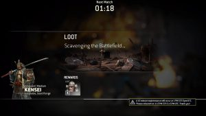 For Honor_20160916184236