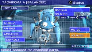 gits-stand-alone-complex-psp-tachikoma-customization