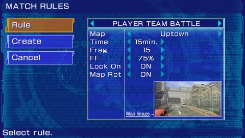 screenshot-multiplayer