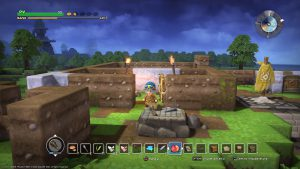 DRAGON QUEST BUILDERS DEMO_20160930154232