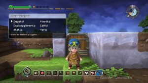 DRAGON QUEST BUILDERS DEMO_20161001105507