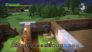 DRAGON QUEST BUILDERS DEMO_20161001105925