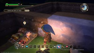 DRAGON QUEST BUILDERS DEMO_20161001110448