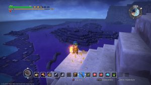 DRAGON QUEST BUILDERS DEMO_20161001120141