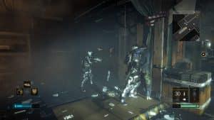 Deus Ex: Mankind Divided™_20160916221051