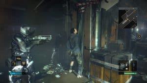 Deus Ex: Mankind Divided™_20160916221109
