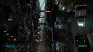 Deus Ex: Mankind Divided™_20160918175351