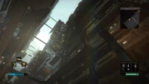 Deus Ex: Mankind Divided™_20160918175405