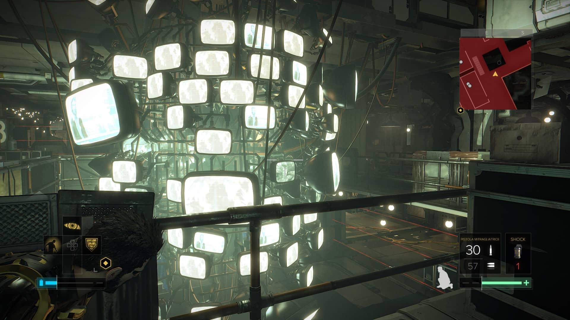 Deus Ex: Mankind Divided™_20160918184521