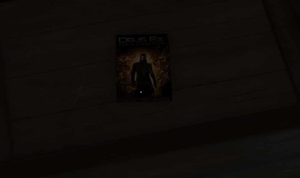 Deus Ex: Mankind Divided™_20160922203727