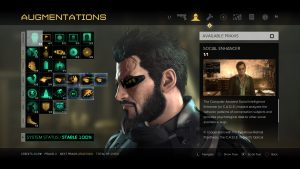 Deus Ex: Mankind Divided™_20161008211832