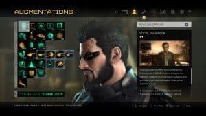 Deus Ex: Mankind Divided™_20161008211832