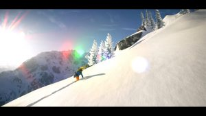 STEEP BETA_20161110210953