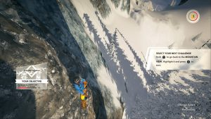 STEEP BETA_20161120091110