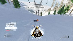 STEEP BETA_20161120093657